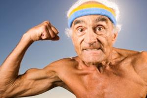 Cara Agen SBOBET Yang Dapat Membuat Orang Tua Panjang Umur