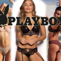 Sejarah Playboy