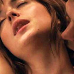 5 Alasan Kenapa Fifty Shades of Grey Mengacaukan Hubungan Seks bagi Kaum Pria